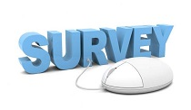 Surveys-logo